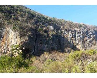Vallee des Perroquets Madagaskar