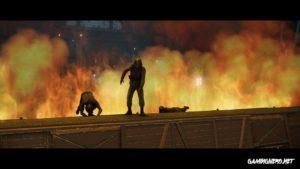 Zombie Army 4: Dead War im Test – Zahl oder stirb!