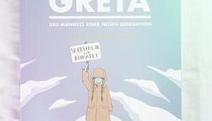 [Doppelrezension] Mein Name Greta Valentina Giannella Helden Atlas Miralda Colombo