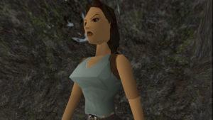 weibliche Game Designerinnen Videospielmarkt beeinflussen