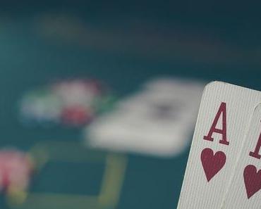 Das Pokerspiel im Wandel der Zeit