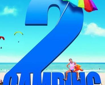 720p Camping 2 2010 Ganzer Film 123movies Online Anschauen