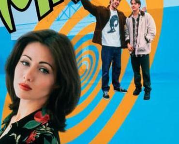720p Mallrats 1996 Ganzer Film stream Online Anschauen