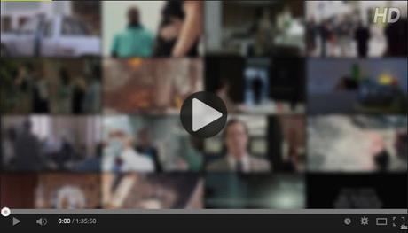Beyond Reality - Das Casino Der Magier Online Subtitrat