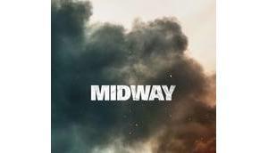 Midway 2019 premiere dansk tale