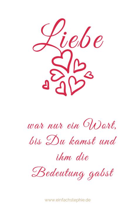 alles liebe zum valentinstag zum ausdrucken