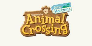 """Zusammenfassung: Große Nintendo Direct """"Animal Crossing: Horizons"""""""