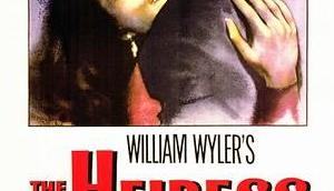 Heiress (dt.: Erbin, 1949)