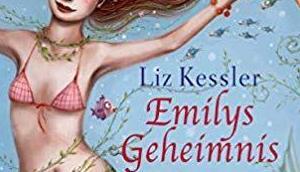 """[Rezension] Kessler """"Emilys Geheimnis"""""""