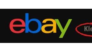 eBay will Kleinanzeigen mobile.de abgeben