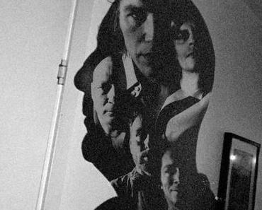 CD-REVIEW: Kjellvandertonbruket – Doom Country
