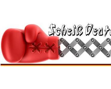 """Syrer verprügeln einen Halbschwergewichtsboxer, """"Scheiß Deutscher""""…"""