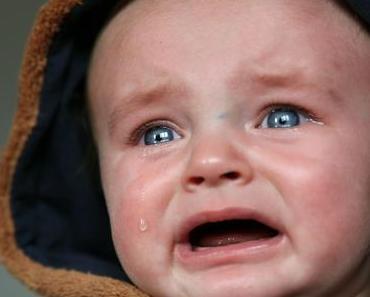 ᐅ Sodbrennen bei Kindern – Ursachen schnell erkennen und jetzt gegenwirken