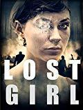 The Lost Girls – Serien (2021)