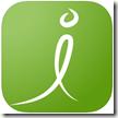 Neue App: movival – Aktiv gegen Krebs