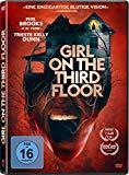 Girl on the Third Floor (2019)