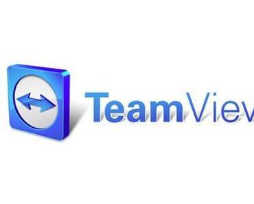 Britische Heuschrecke Permira verkauft TeamViewer-Anteile