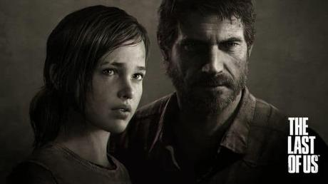 Offizielle PlayStation Wall Art zeigt The Last of Us als Brettspiel