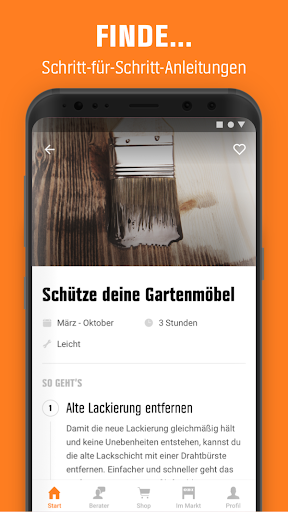 9 um 9: Neue Android Apps im Play Store (KW 10/20)