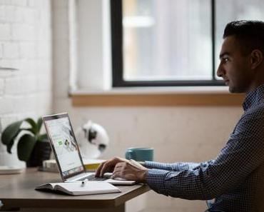 Social Media Marketing: 4 Tipps, um Zeit zu sparen
