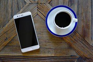 Neues Mittelklasse-Smartphone Huawei P Smart Pro bietet 48 Megapixel Kamera