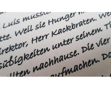 Kackbraten