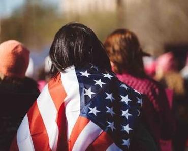 Können wir etwas von Amerikanern lernen?