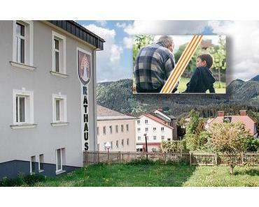 Coronavirus (COVID-19) | Aktuelle Infos der Stadtgemeinde Mariazell