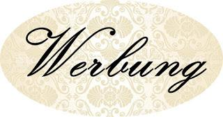 [Rezension] Verity von Colleen Hoover