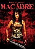 Macabre (2009)