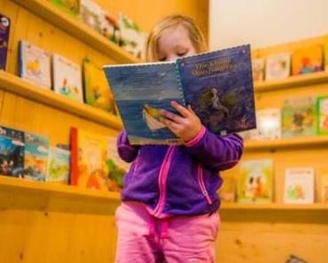 Home Schooling: Tipps und Apps für das Lernen Zuhause