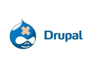 Drupal-Update beseitigt Sicherheitslücke