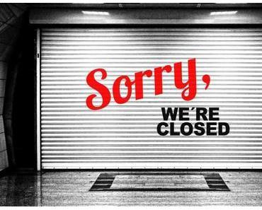 Dein Nagelstudio ist wegen COVID-19 geschlossen? Tipps & Tricks | Chancen | Hilfe