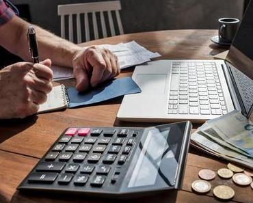 Was Freelancer bei der Stundensatz-Kalkulation nicht vergessen sollten