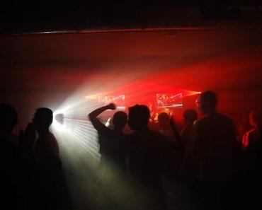 Wie Clubs in Berlin Corona überstehen wollen