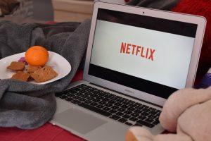 Netflix und andere Videodienste reduzieren Videoqualität