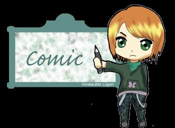 #004 Comic - Heartstopper