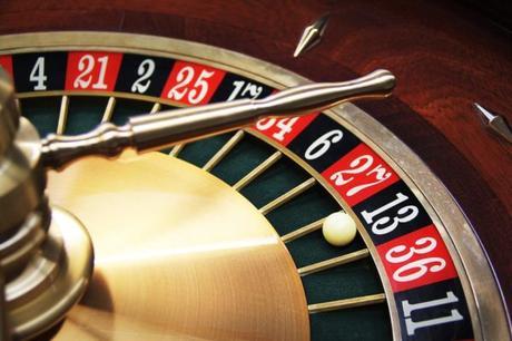 Online Casino Mit Paydirekt Zahlen