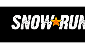 SnowRunner Explore. Gear Achieve.
