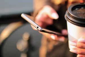 Kamera-Smartphone Huawei P40 Lite bei Yourfone ab 0 Euro