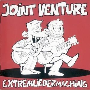 Künstlervorstellung: Joint Venture