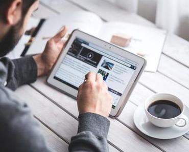 9 Link-Tipps für Freelancer in Zeiten von Corona