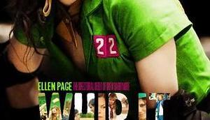 Whip (dt.: Roller Girl, 2009)