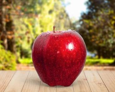 Apple Tag  – Der AirTags Tracker kommt vermutlich im Herbst