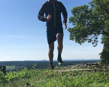 Dynafit Trail Hero – Trailrunner als Markenbotschafter für das Trailheroes Team gesucht