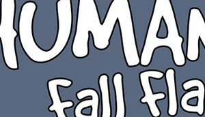 Human: Fall Flat Erster Gewinner weltweiten Workshop-Wettbewerbs