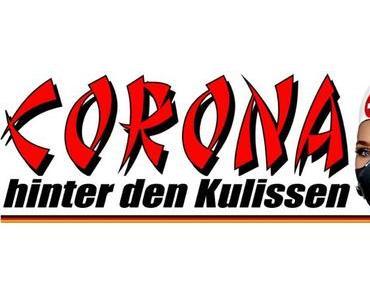 Todesursache nicht immer Corona, wird nur alles unter Corona gezählt…