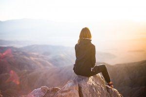 Stimmungsvolles Abenteuerspiel Monument Valley 2 derzeit kostenlos