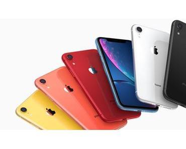 Apple stoppt heimliche Synchronisation mit der iCloud