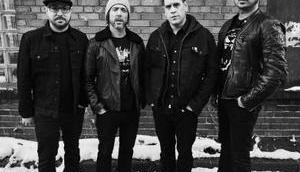 NEWS: Billy Talent neuer Single Differ""